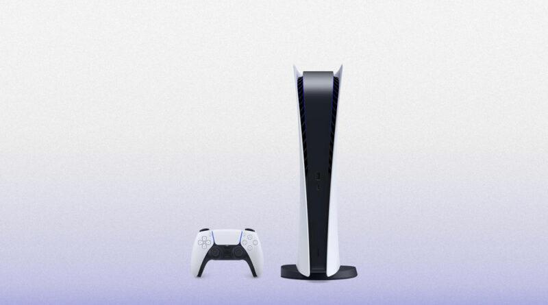 ИКЕА предлагает макеты PS5 и Xbox Series X для помощи в выборе мебели