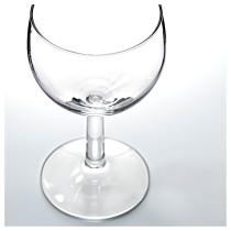 Бокал для вина ФОРСИКТИГТ артикуль № 603.016.32 в наличии. Онлайн сайт IKEA Беларусь. Быстрая доставка и монтаж.