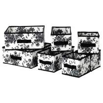 Коробка, 7 шт. ГАРНИТУР артикуль № 902.503.77 в наличии. Интернет магазин IKEA Минск. Недорогая доставка и монтаж.