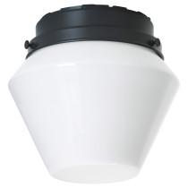 Потолочный светильник ЭЛЬВЕНГЕН белый артикуль № 802.633.04 в наличии. Онлайн сайт ИКЕА Беларусь. Недорогая доставка и установка.