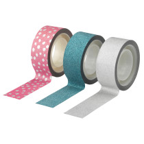 Скотч ВИНТЕР 2015 розовый артикуль № 703.032.49 в наличии. Online сайт IKEA РБ. Быстрая доставка и монтаж.