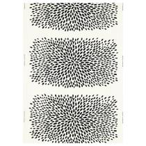 Ткань ТРОДКЛЁВЕР белый артикуль № 502.388.15 в наличии. Online магазин IKEA РБ. Недорогая доставка и соборка.