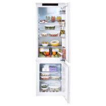 Встраиваемый холодильник, морозильник А++ ИСАНДЕ белый артикуль № 402.823.71 в наличии. Интернет сайт ИКЕА РБ. Быстрая доставка и монтаж.