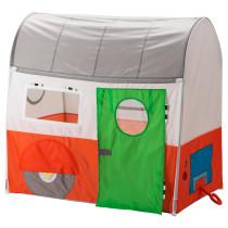 Палатка ХЕММАХОС артикуль № 903.334.48 в наличии. Онлайн сайт IKEA Беларусь. Быстрая доставка и монтаж.