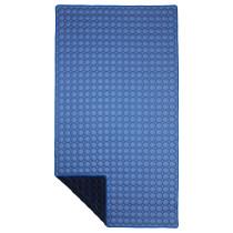 Покрывало ИКЕА ПС 2017 синий артикуль № 703.393.14 в наличии. Online каталог IKEA РБ. Недорогая доставка и установка.