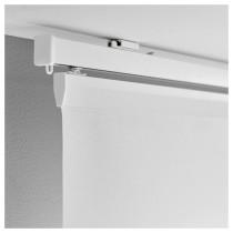 Потолочный крепёж ВИДГА белый артикуль № 902.990.91 в наличии. Онлайн каталог IKEA РБ. Недорогая доставка и соборка.