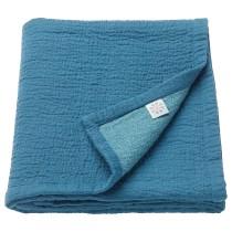 Одеяло детское ТИЛЛГИВЕН темно-синий артикуль № 703.640.49 в наличии. Online магазин IKEA Минск. Недорогая доставка и установка.