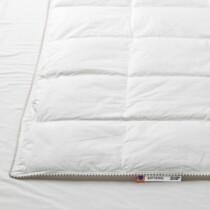 Одеяло прохладное СОТВЕДЕЛЬ артикуль № 703.697.73 в наличии. Online сайт IKEA Республика Беларусь. Недорогая доставка и монтаж.