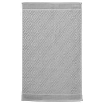 Коврик для ванной ФЭЛАРЕН классический серый артикуль № 503.705.55 в наличии. Онлайн сайт IKEA Республика Беларусь. Недорогая доставка и соборка.