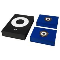 Коробка для документов, 3 шт. ФЁРНИАД черный артикуль № 904.226.75 в наличии. Online каталог IKEA РБ. Недорогая доставка и соборка.